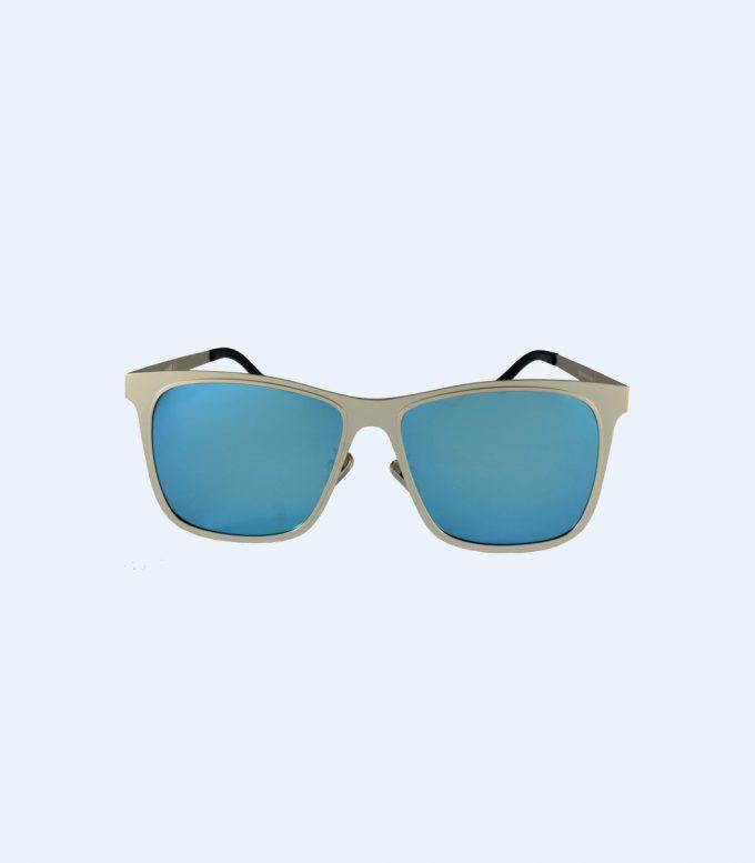 Γυαλιά Ηλίου Mohiti 1632_gd