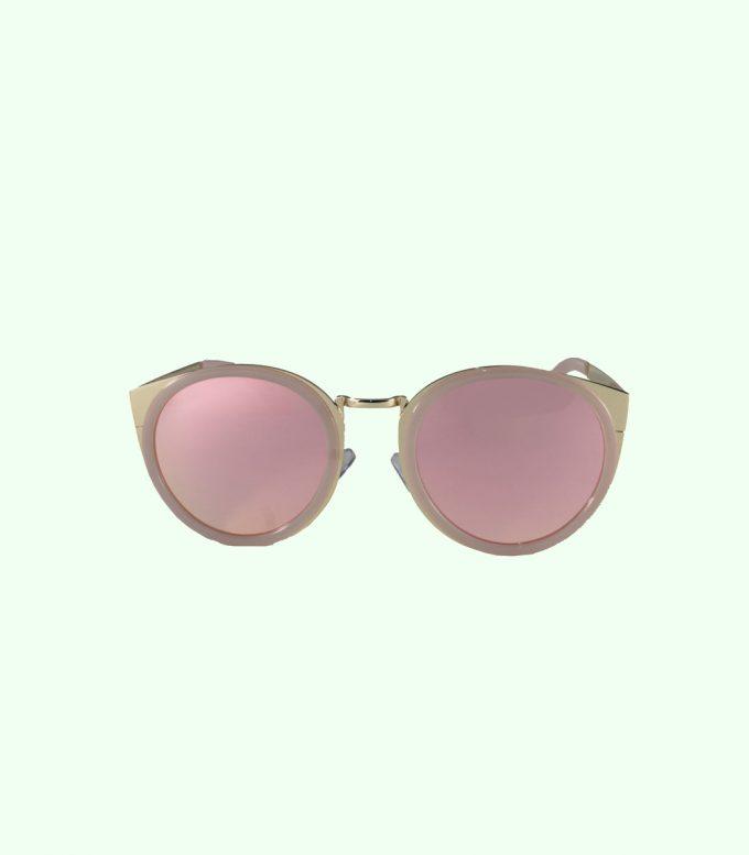 Γυαλιά Ηλίου Mohiti 8110