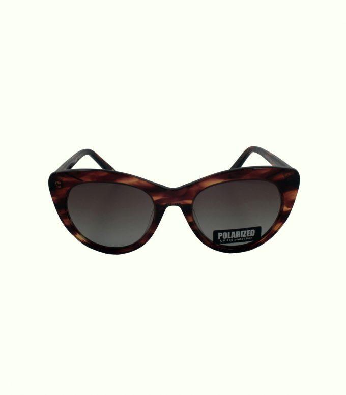 Γυαλιά Ηλίου Mohiti AT8049_br
