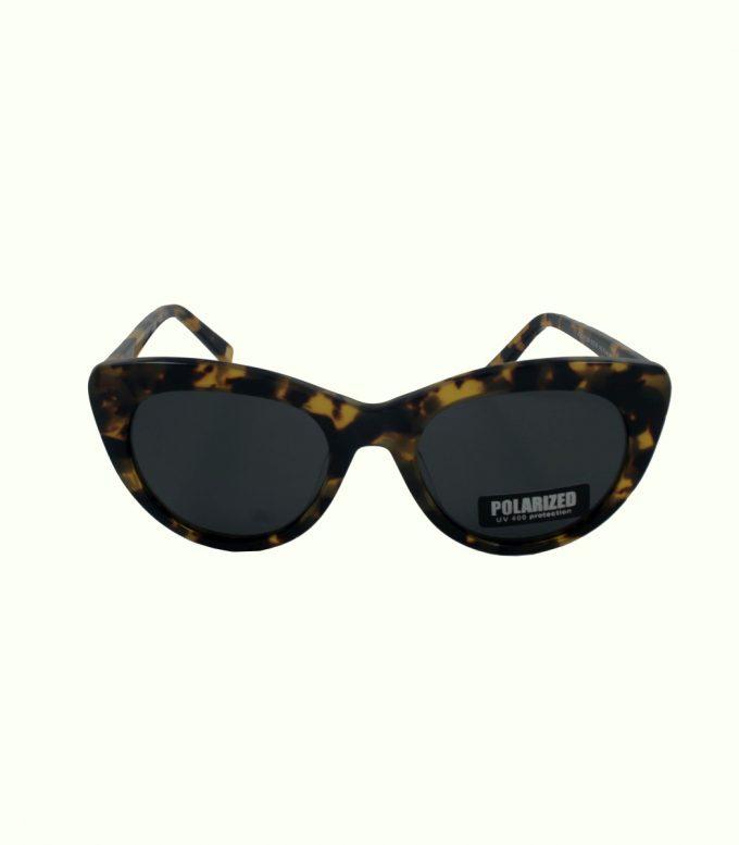 Γυαλιά Ηλίου Mohiti AT8049_le