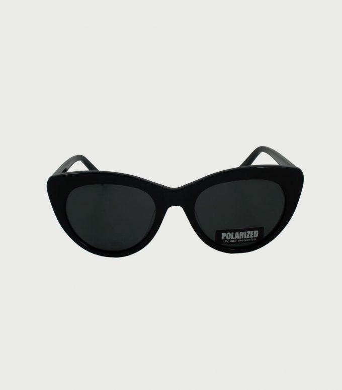 Γυαλιά Ηλίου Mohiti AT8049_bk