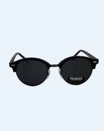 Γυαλιά Ηλίου Mohiti 1621_bk