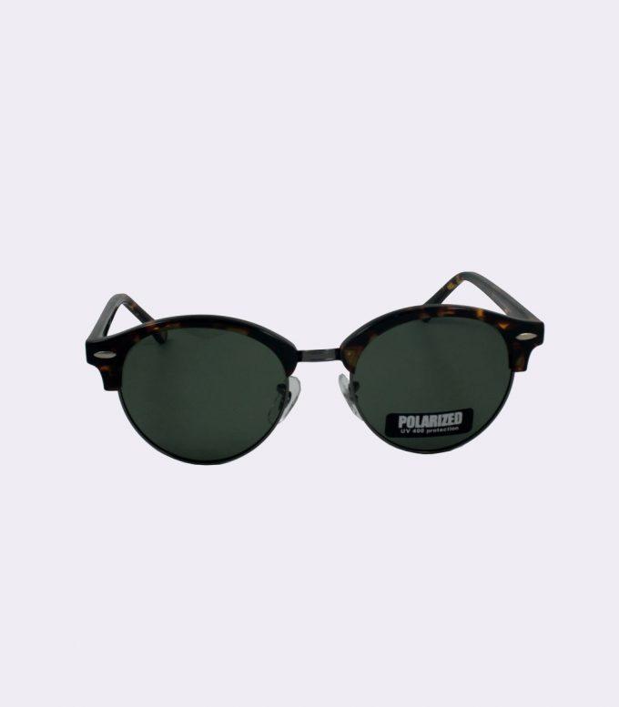 Γυαλιά Ηλίου Mohiti 1621_br