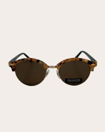 Γυαλιά Ηλίου Mohiti 1621_lb