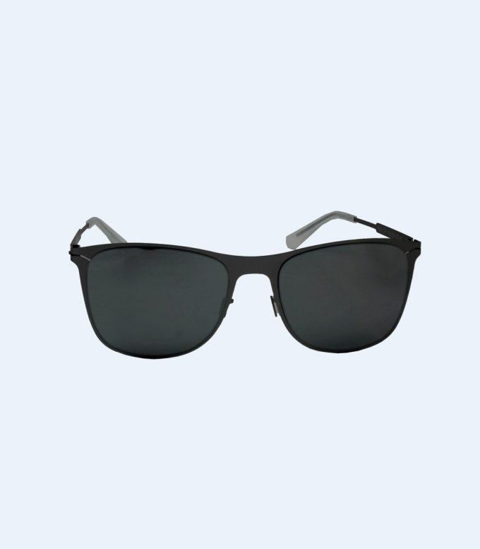 Γυαλιά Ηλίου Mohiti 17062_si