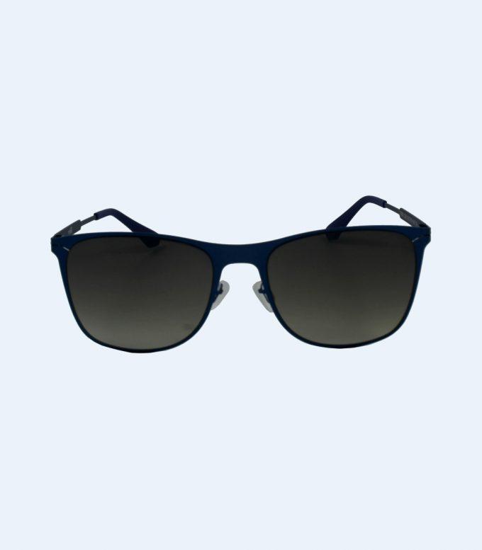 Γυαλιά Ηλίου Mohiti 17062_bl