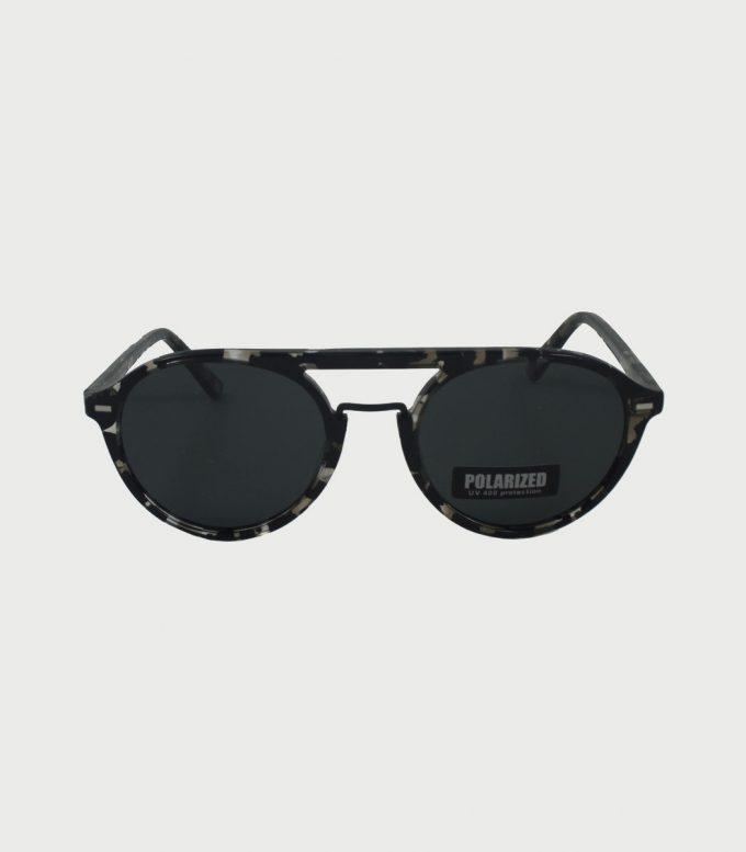 Γυαλιά Ηλίου Mohiti AT8042_tr