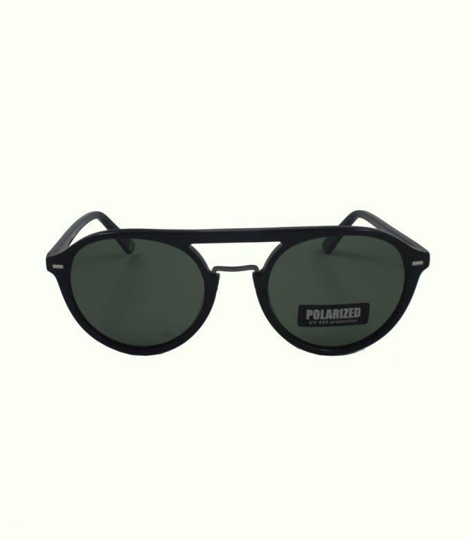 Γυαλιά Ηλίου Mohiti AT8042_bk
