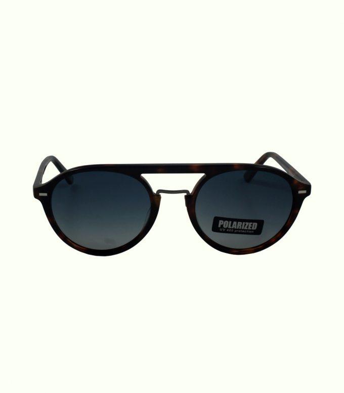 Γυαλιά Ηλίου Mohiti AT8042_le