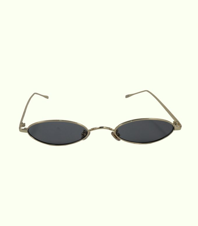 Γυαλιά Ηλίου Mohiti S31036_gd