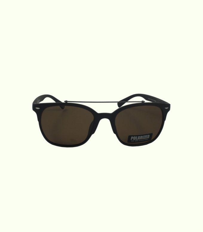 Γυαλιά Ηλίου Mohiti TR133_br