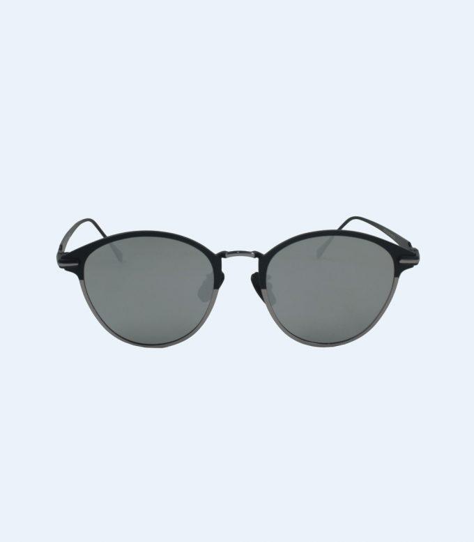 Γυαλιά Ηλίου Mohiti 1156_si