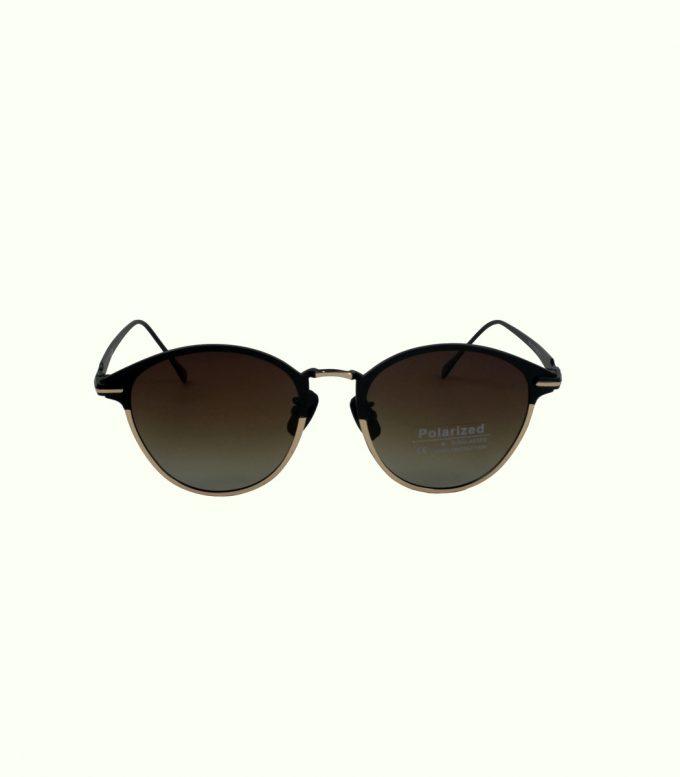 Γυαλιά Ηλίου Mohiti 1156_bk