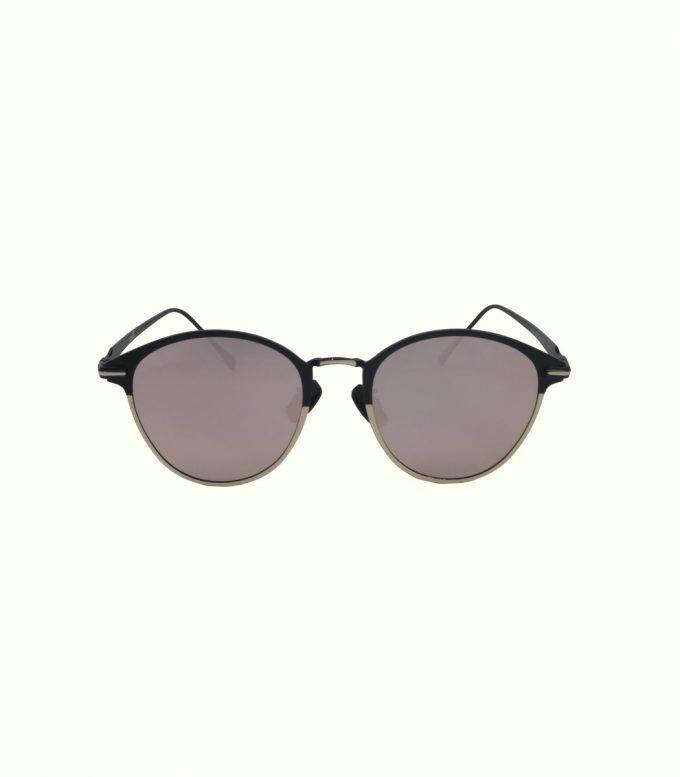 Γυαλιά Ηλίου Mohiti 1156_pn