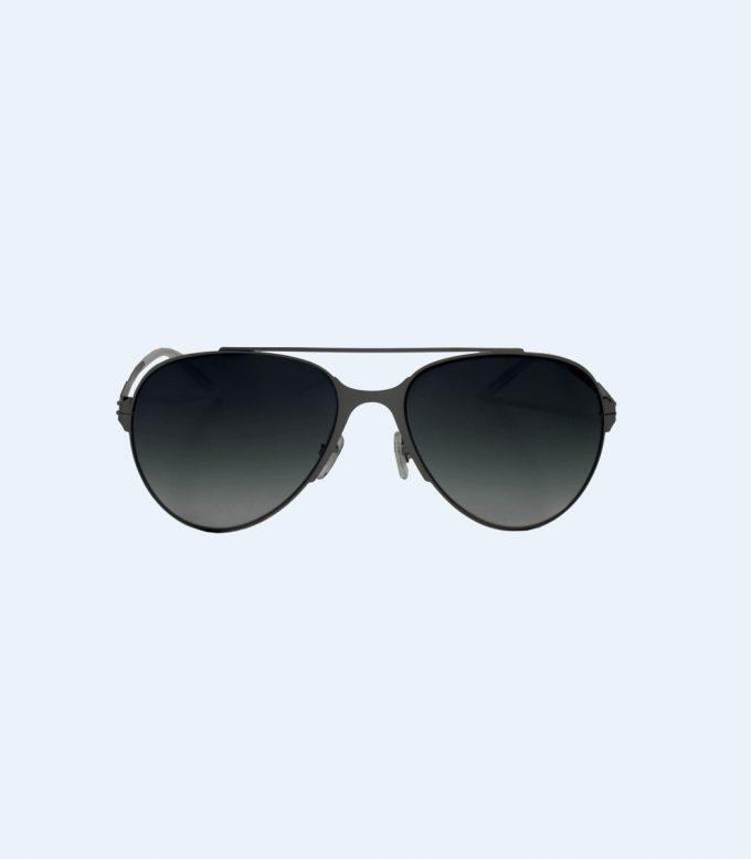 Γυαλιά Ηλίου Mohiti 17049_si