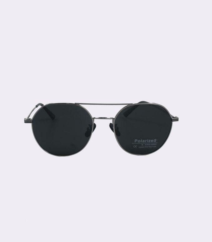 Γυαλιά Ηλίου Mohiti KB1154_bk
