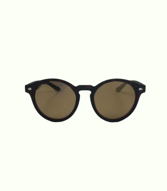 Γυαλιά Ηλίου Mohiti TR126_le