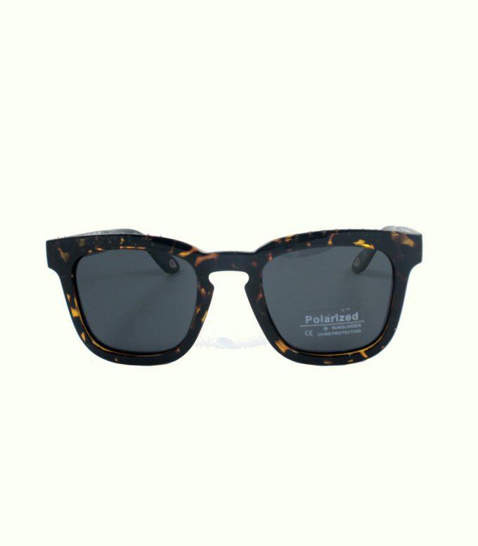 Γυαλιά Ηλίου Mohiti 17043_br