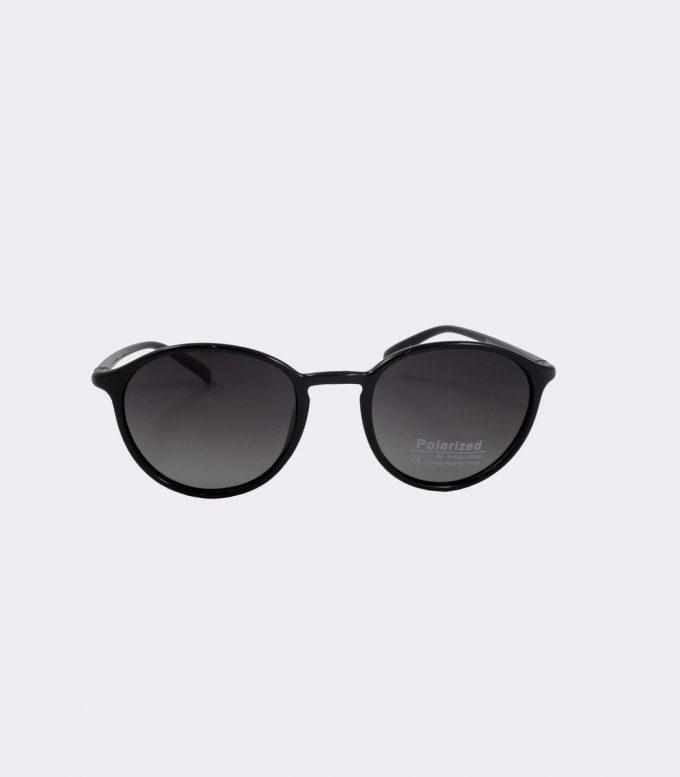 Γυαλιά Ηλίου Mohiti TR139_bk