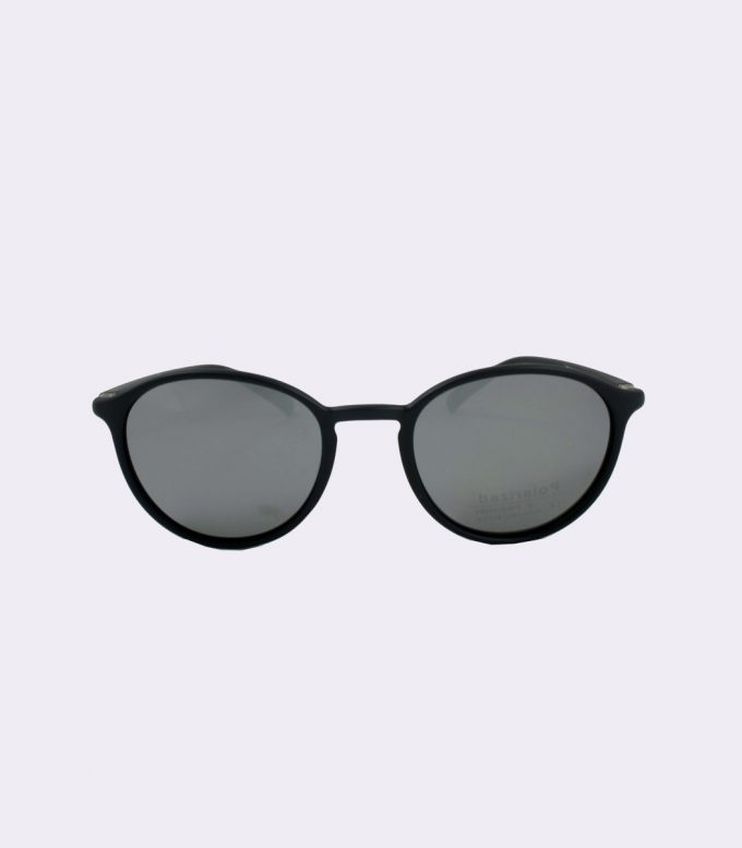 Γυαλιά Ηλίου Mohiti TR139_si