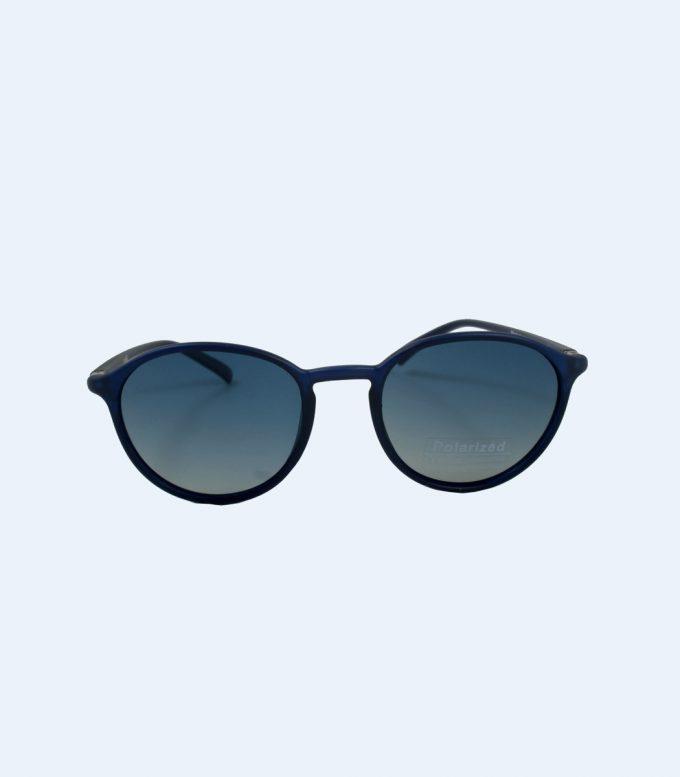 Γυαλιά Ηλίου Mohiti TR139_bl