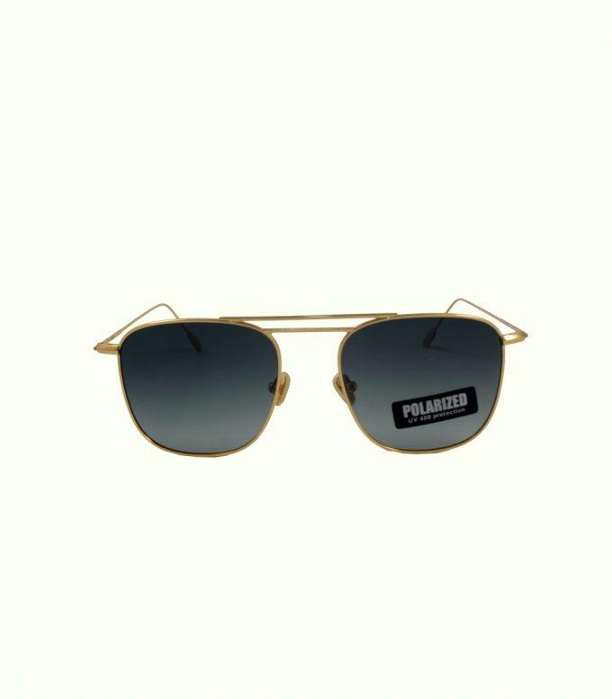 Γυαλιά Ηλίου Mohiti 17065_gd