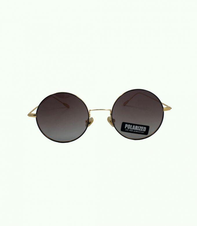 Γυαλιά Ηλίου Mohiti 17014_gd