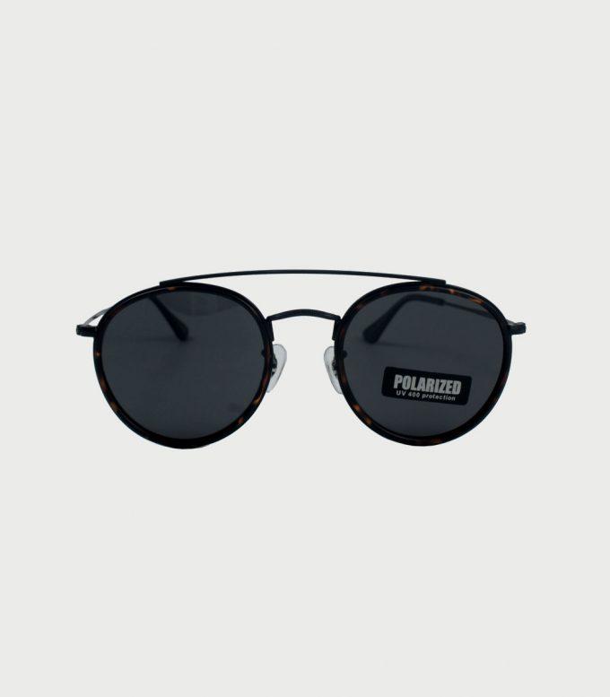 Γυαλιά Ηλίου Mohiti 17011_bk