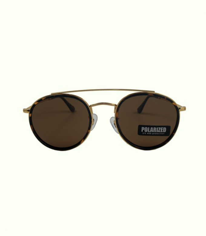 Γυαλιά Ηλίου Mohiti 17011_gd