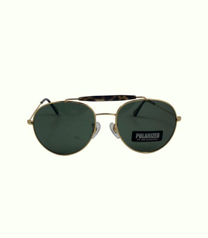 Γυαλιά Ηλίου Mohiti 3540_gn
