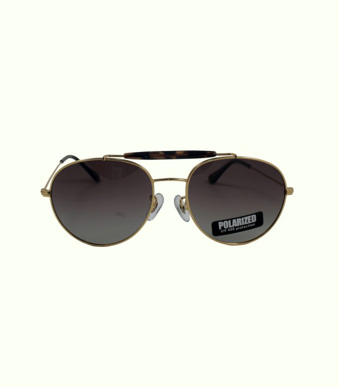 Γυαλιά Ηλίου Mohiti 3540_bk