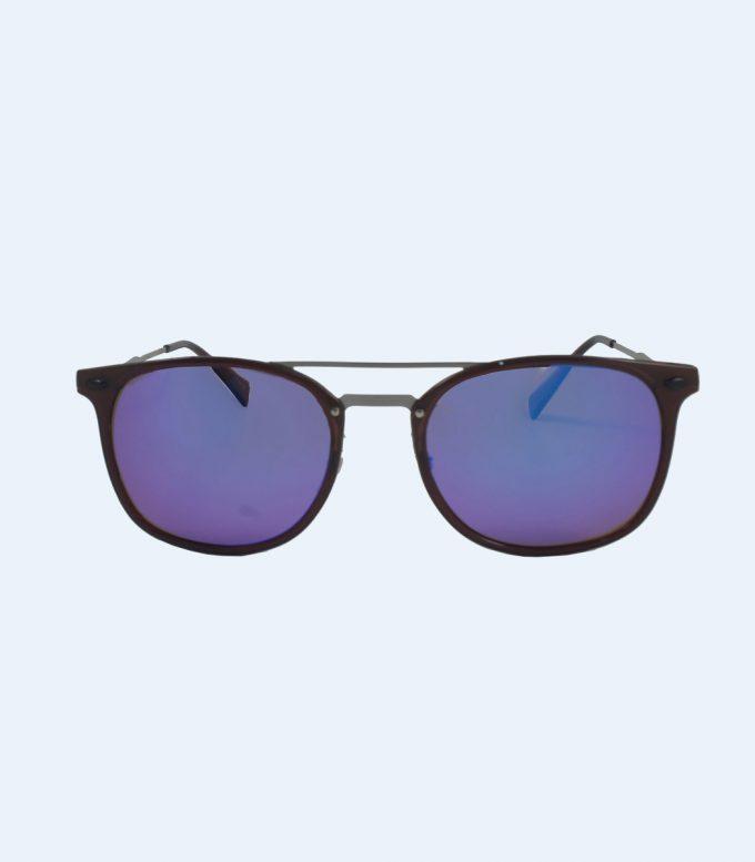 Γυαλιά Ηλίου Mohiti 17057_bl