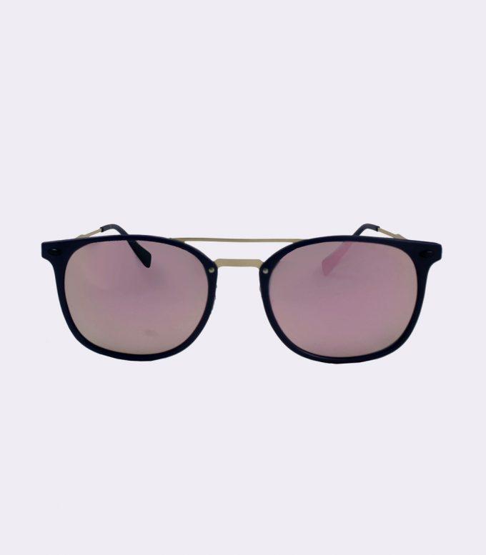 Γυαλιά Ηλίου Mohiti 17057_pn