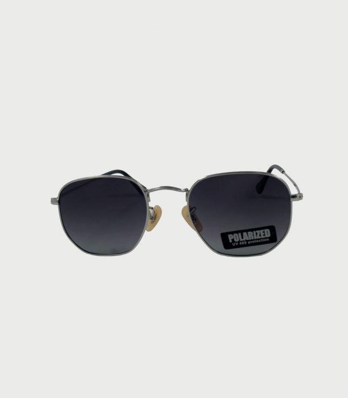 Γυαλιά Ηλίου Mohiti 17033_2_bk