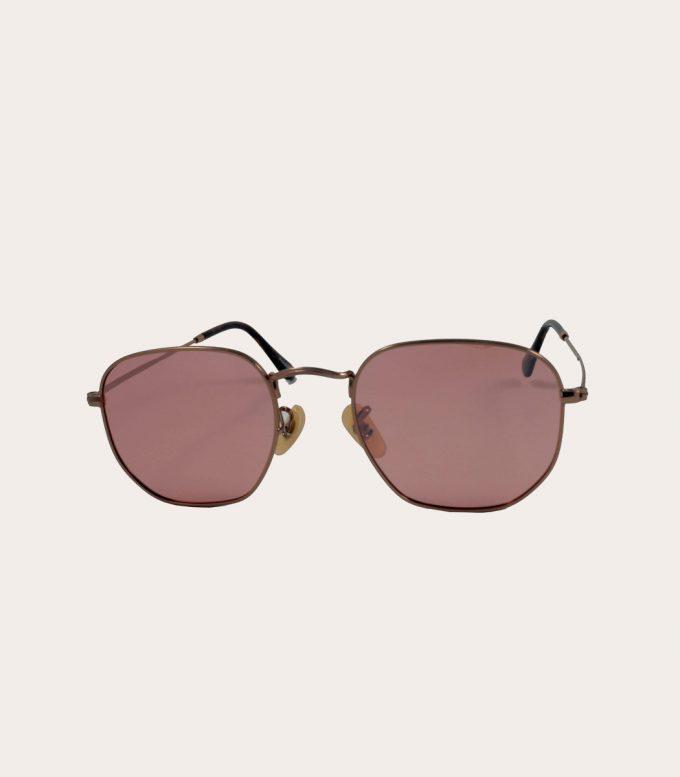 Γυαλιά Ηλίου Mohiti 17033_2_pn