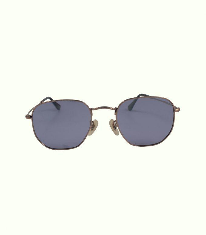 Γυαλιά Ηλίου Mohiti 17033_2_pu
