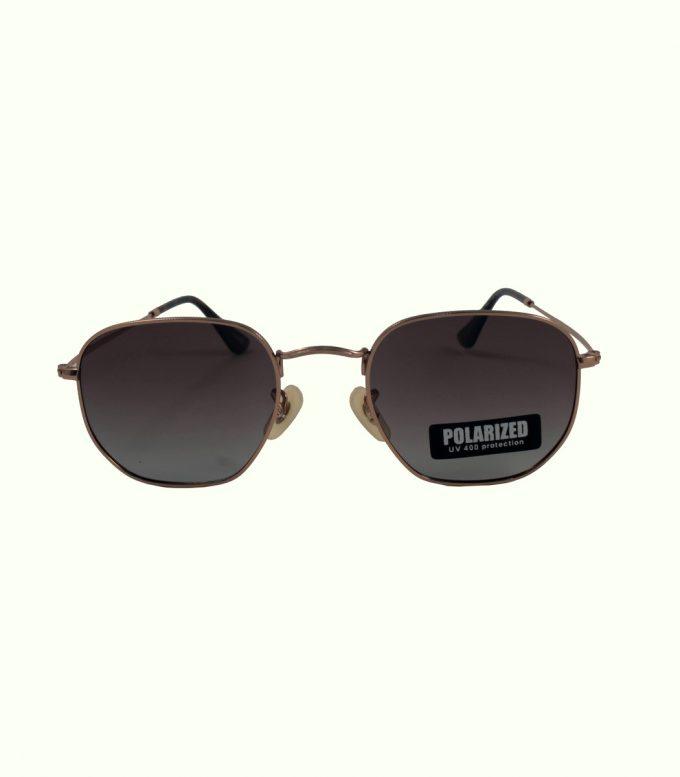 Γυαλιά Ηλίου Mohiti 17033_2_bp