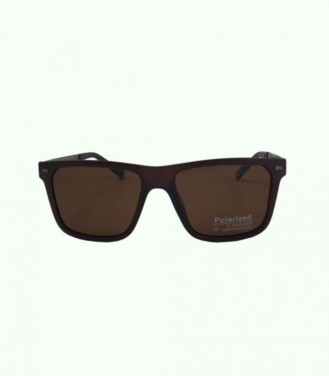 Γυαλιά Ηλίου Mohiti PL279_br