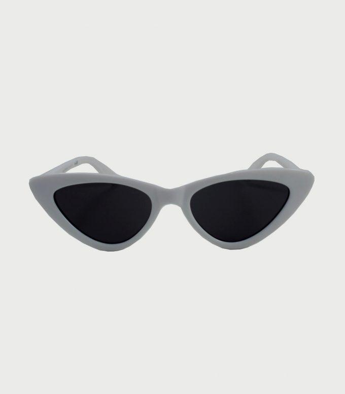 Γυαλιά Ηλίου Mohiti 95112_wh