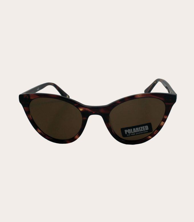Γυαλιά Ηλίου Mohiti AT8055_br