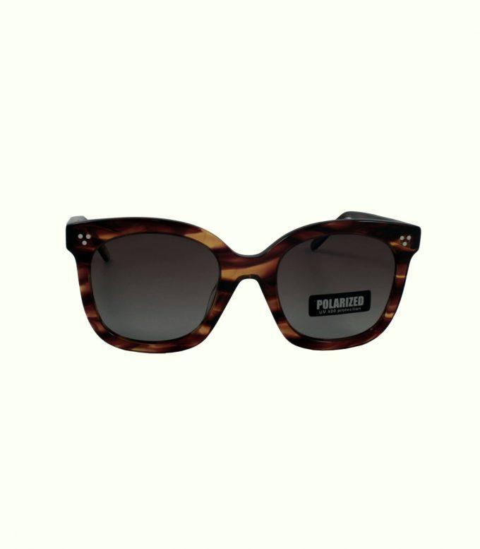Γυαλιά Ηλίου Mohiti AT8048_br