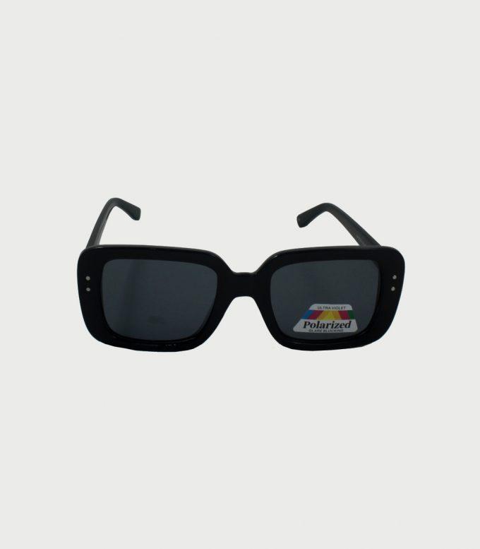 Γυαλιά Ηλίου Mohiti GP2329