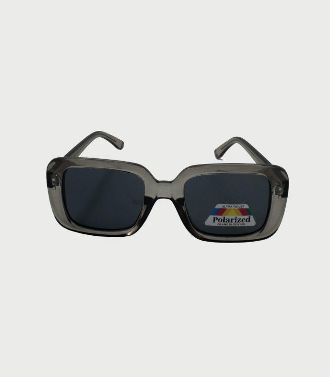 Γυαλιά Ηλίου Mohiti GP2329-004