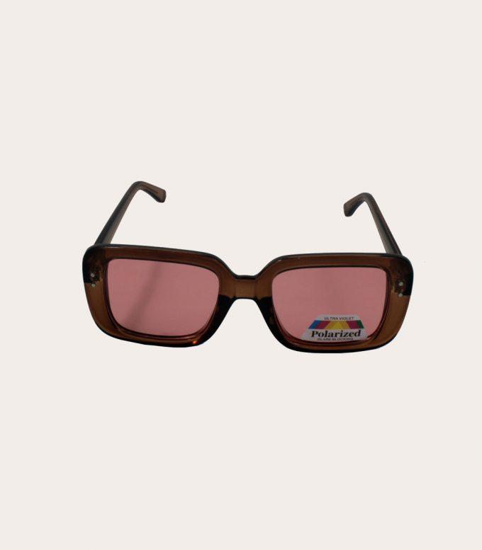 Γυαλιά Ηλίου Mohiti GP2329-003