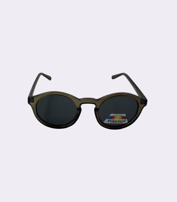 Γυαλιά Ηλίου Mohiti GP2312