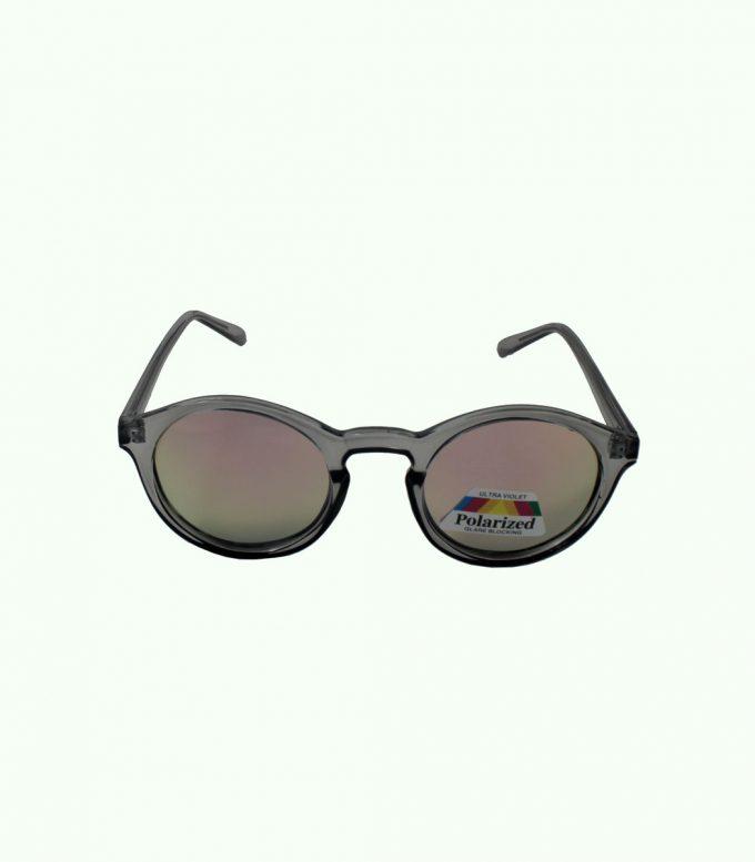 Γυαλιά Ηλίου Mohiti GP2312-001