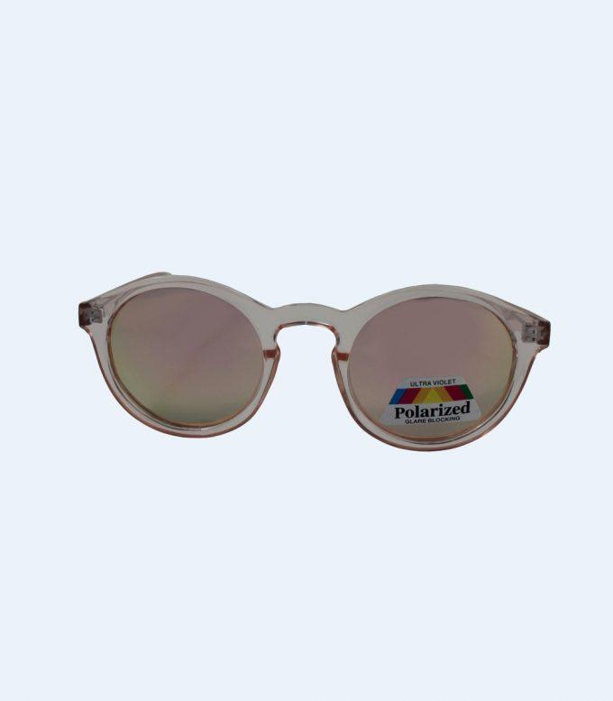 Γυαλιά Ηλίου Mohiti GP2312-003