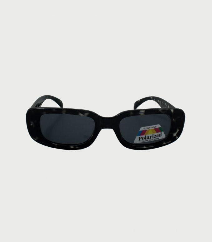 Γυαλιά Ηλίου Mohiti GP2355