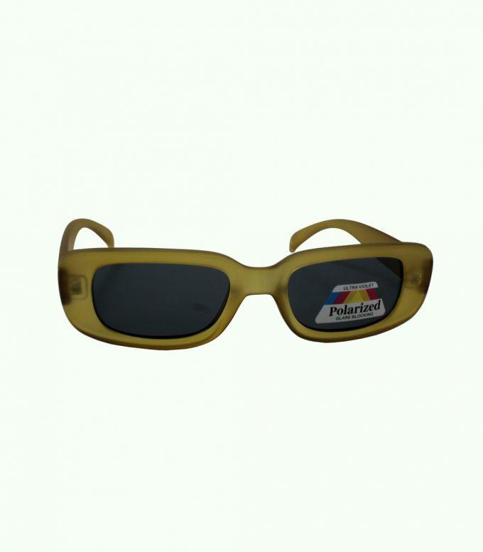 Γυαλιά Ηλίου Mohiti GP2355-004