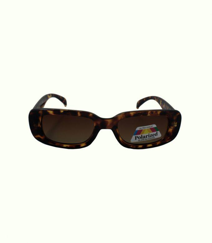 Γυαλιά Ηλίου Mohiti GP2355-001